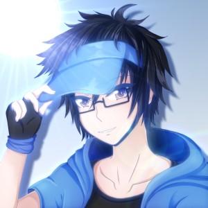 LuniDev's Profile Picture