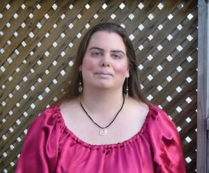 A-A-Cheshire's Profile Picture
