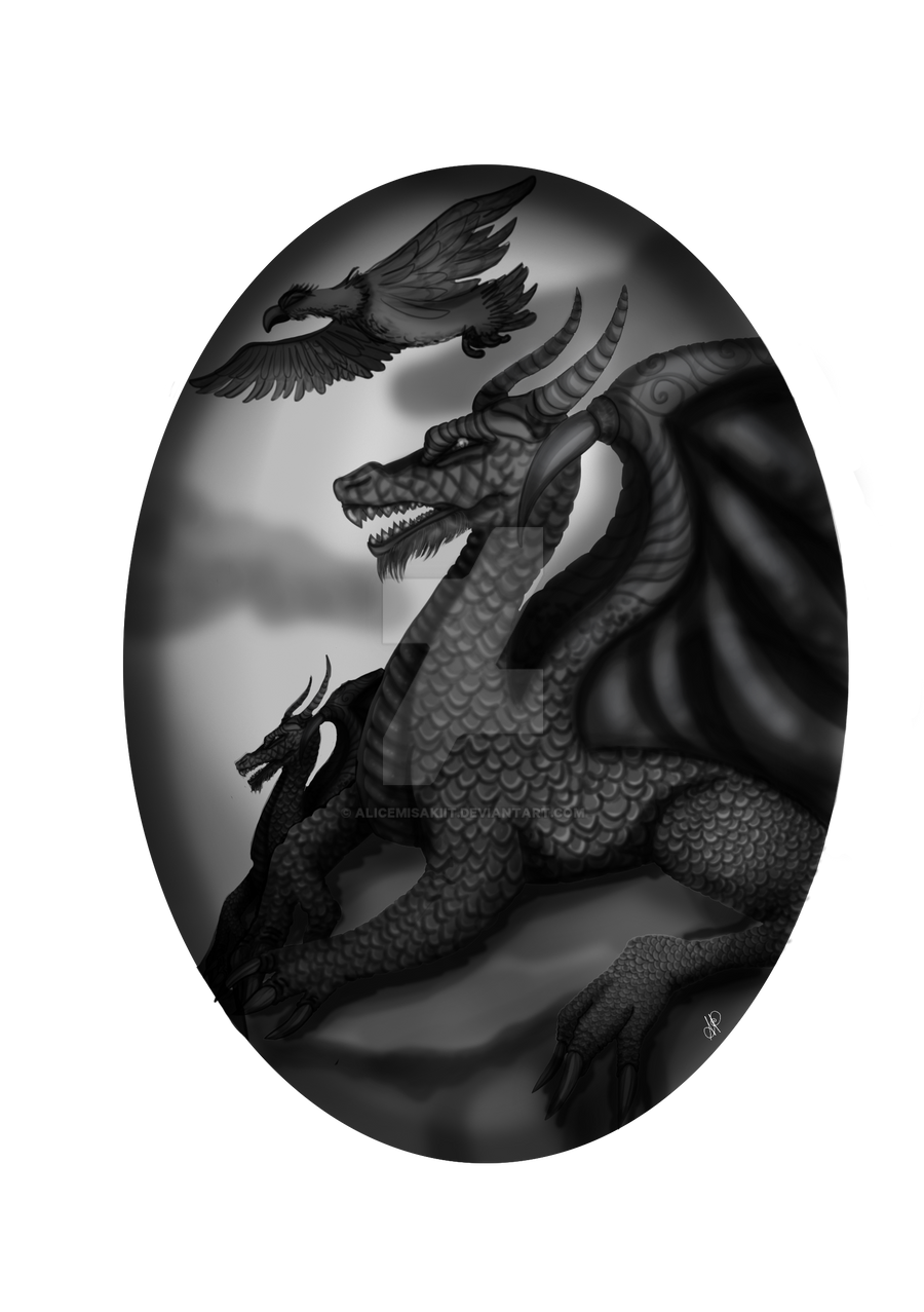 dragons__by_alicemisakiit-dcn108h.png