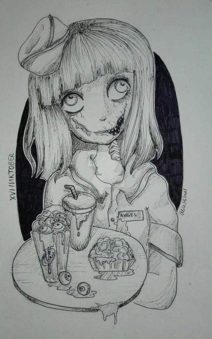 xvi_inktober_2018___zombie_by_alicemisak