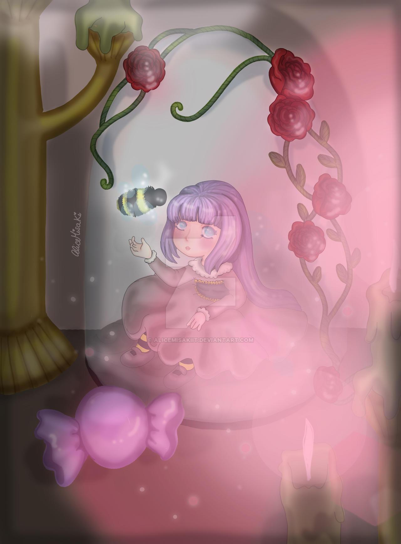 fairy__by_alicemisakiit-dd5g6v8.jpg