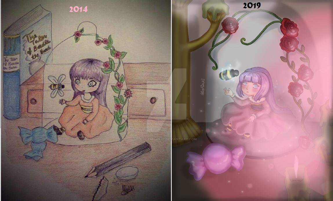 2014_2019_fairy_by_alicemisakiit-dd5hsci