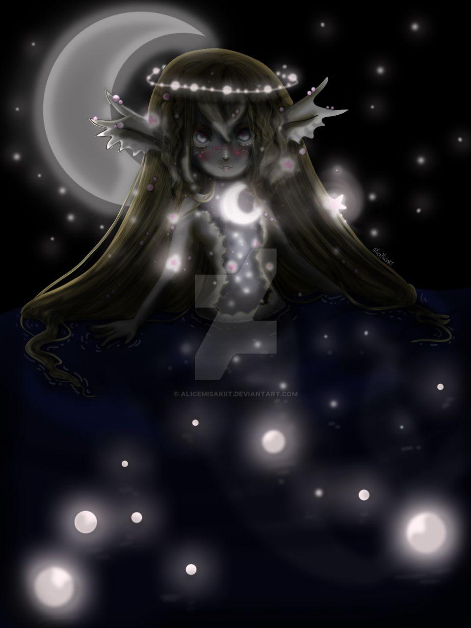 1_31_moonmermaid2_by_alicemisakiit-dd5xb