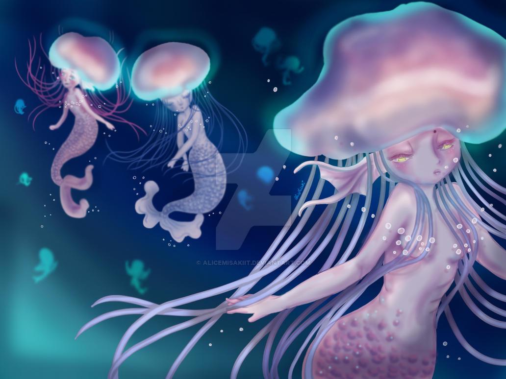 4_31_jellyfishmermaid_by_alicemisakiit-d