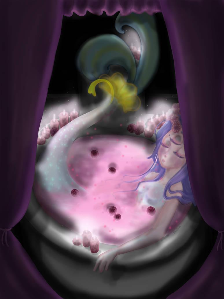 7_31_bathtube_mermaid_by_alicemisakiit_d