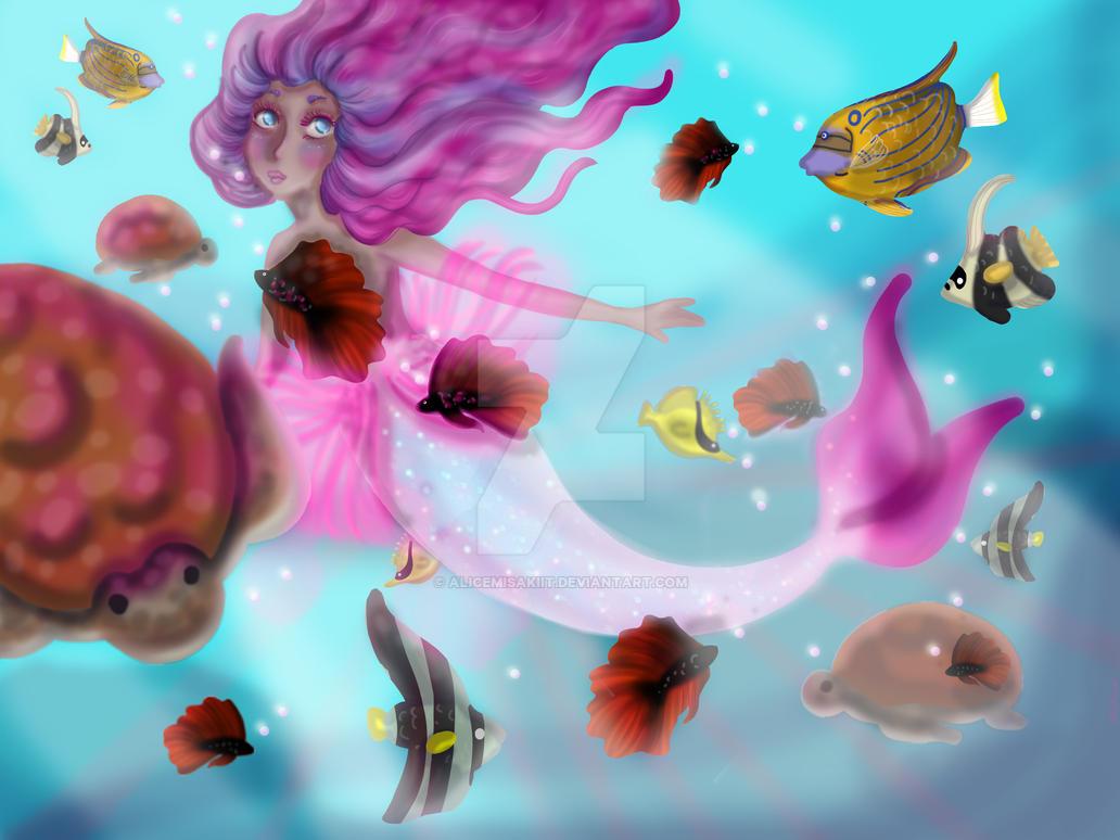 11_31_tropical_mermaid_by_alicemisakiit-