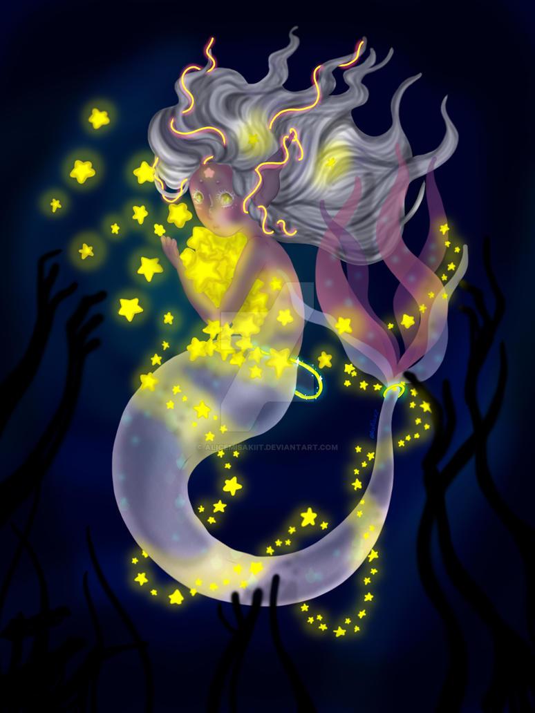 10_31_star_mermaid_by_alicemisakiit-dd6u