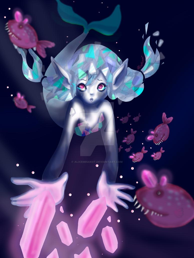 13_31_crystal_mermaid_by_alicemisakiit-d