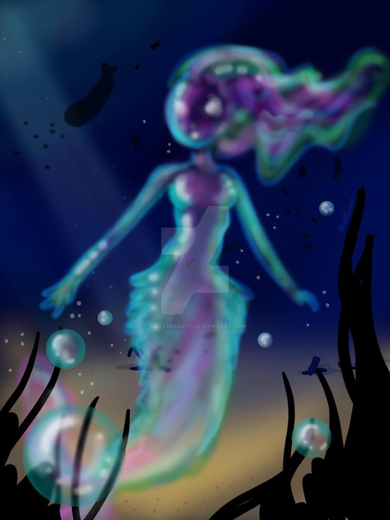 15_31_bubbles_mermaid_by_alicemisakiit-d