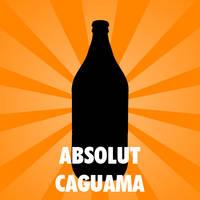 Absolut Caguama