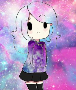 HikkyandNeet23's Profile Picture