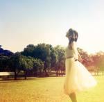 Just One Last Dance by Ichiyo
