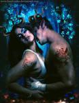 - Demonic Seduction - by bonbonka