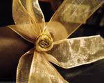 .Christmas Wish. by bonbonka