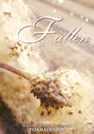 Fallen Premade Book Cover Design