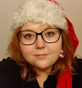 CharlinsArt's Profile Picture