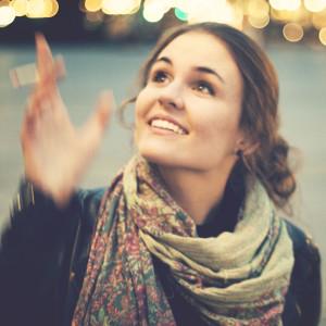 VanessaGarbersPhoto's Profile Picture