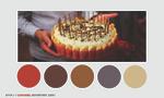 Color palette 002