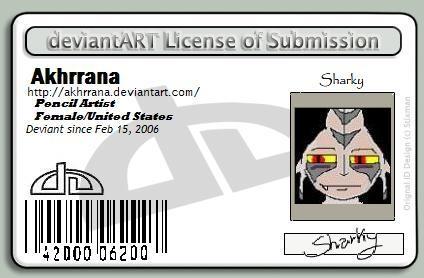 Akhrrana's Profile Picture