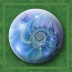 Marble 01 by Velvet--Glove