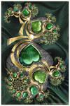 Empress Jewel