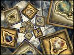 Mandelbrot Gallery