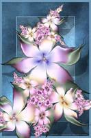 Art of the Florist by Velvet--Glove
