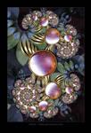 Tropical Jewel