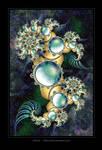 Seahorse Jewel