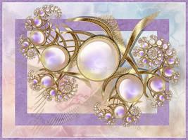 Age of Elegance by Velvet--Glove