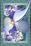 Sweet Nectar by Velvet--Glove