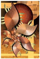 Art of the Coppersmith by Velvet--Glove