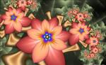 Durbi Flower Garden