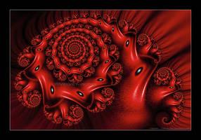 Spiracle by Velvet--Glove