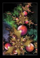 Molecular Decomposition by Velvet--Glove