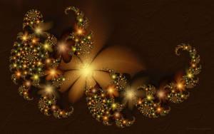 Autumn Light by Velvet--Glove