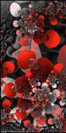 The Awakening of Bardarbunga by Velvet--Glove