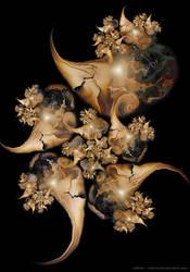 Endangered by Velvet--Glove