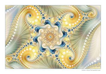 Inner Light by Velvet--Glove
