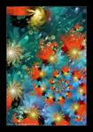 Reef in Peril