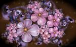 Neverending Blossom