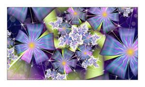 Spin Me Around by Velvet--Glove