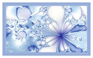 <b>UF Chain Pong 1019 - Frozen</b><br><i>Velvet--Glove</i>