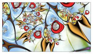 HalleyNova Abstraction