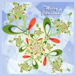 2019 Merry Christmas