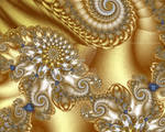Spiralia