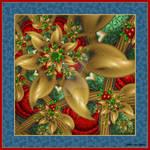 Christmas in June by Velvet--Glove