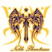 noble phantasm by hs666