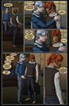 Stolen  page 79 (Russian)