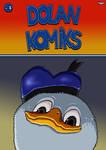 Dolan Komiks